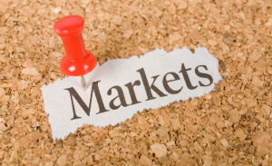 Branding, Market Research and Marketing Services - Markets w Thumb Tack