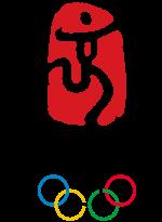 Branding framming the conversation and Beijing 2008 Olympics