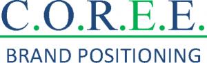 C.O.R.E.E Brand Positioning