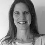 Holly Devlin Research Analyst - Our Team - HeLT Brand Specialist - B&W Headshot